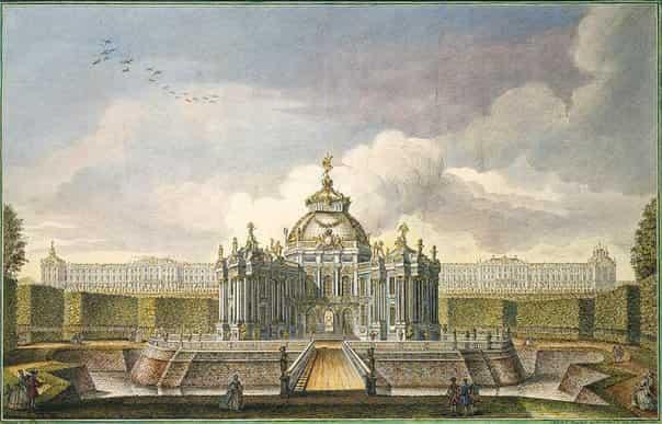 pavilyon-rmitazh-v-tsarskom-sele-min