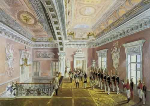 pavlovskiy-dvorets-min